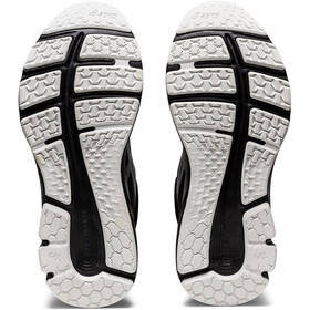 asics Gel-Pulse 12 AWL Shoes Women, graphite grey/pure silver